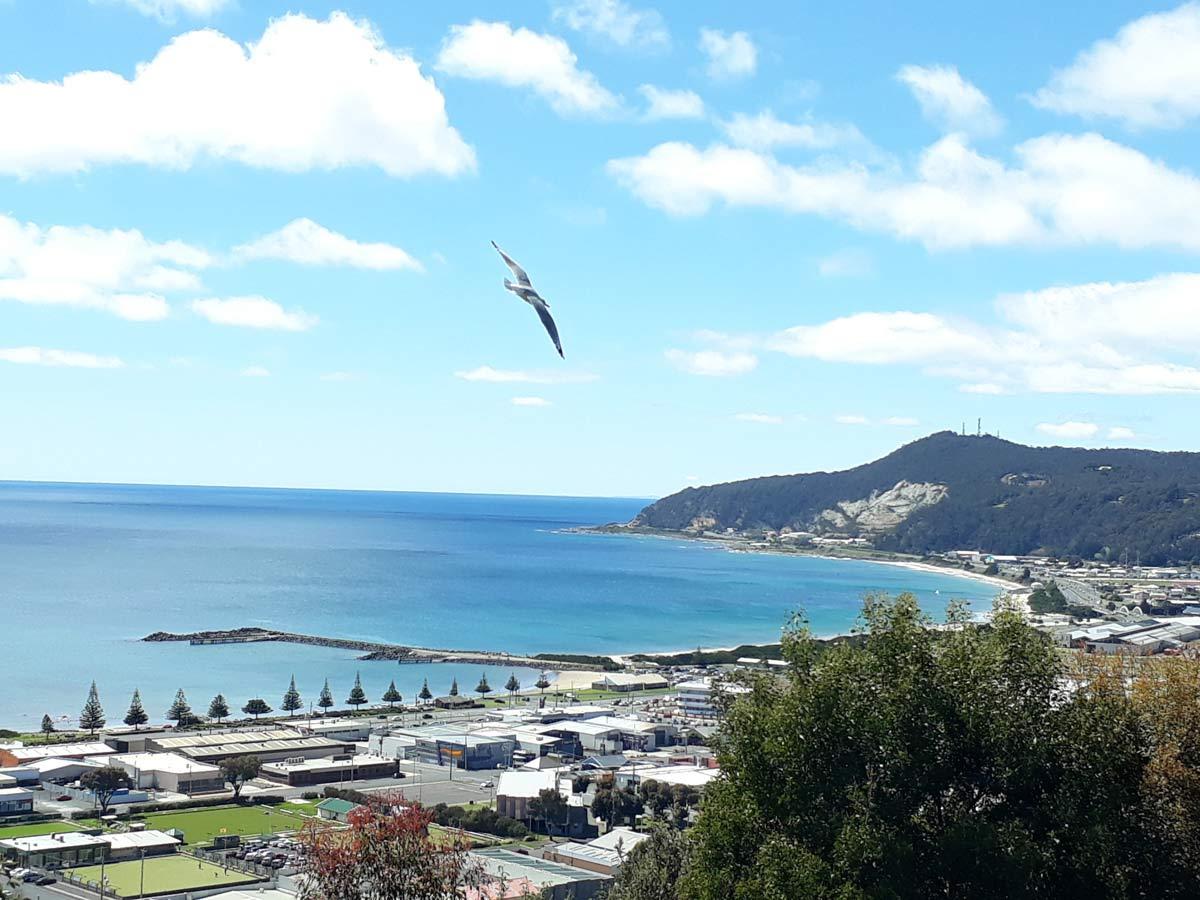 Nordwesten Tasmanien Reisetipps