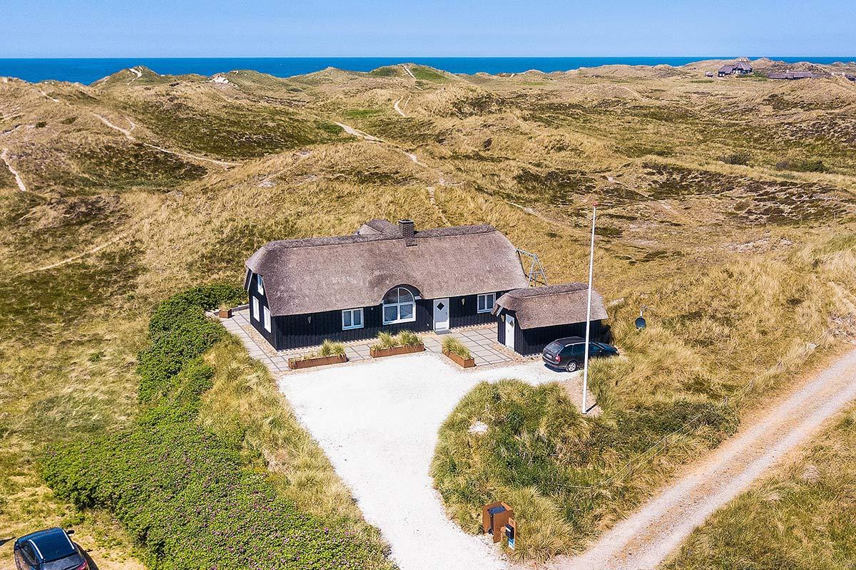 daenemark reisetipps ferienwohnung