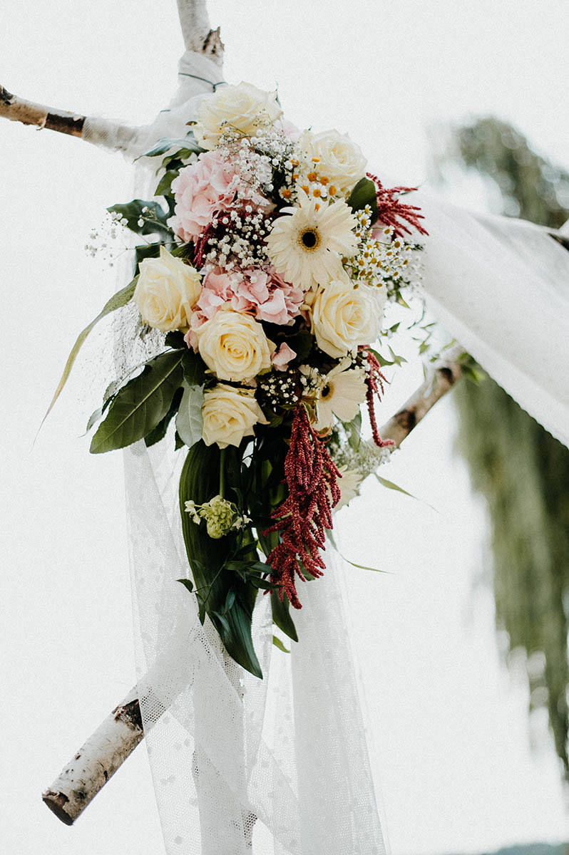 INSL Kyritz Blumenarrangement_paulaundnoah