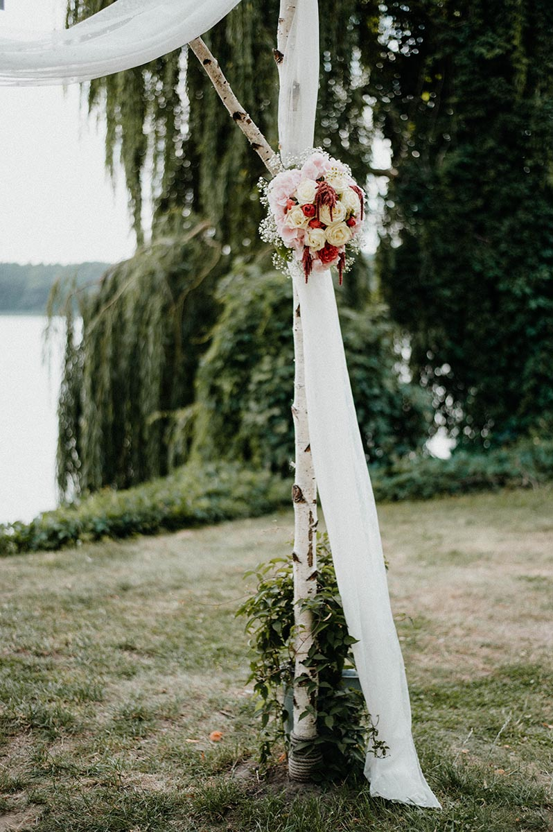 INSL Kyritz Hochzeit Insel_paulaundnoah