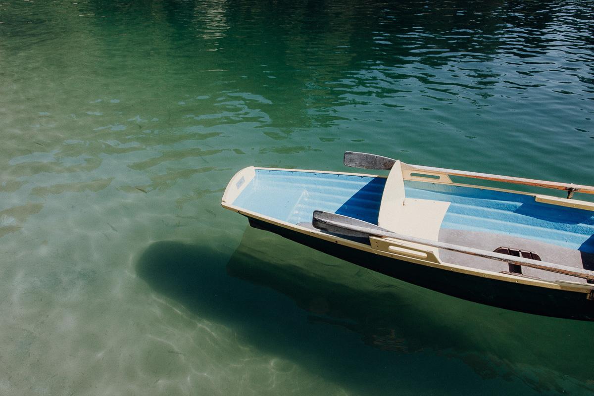 Flims Kanu