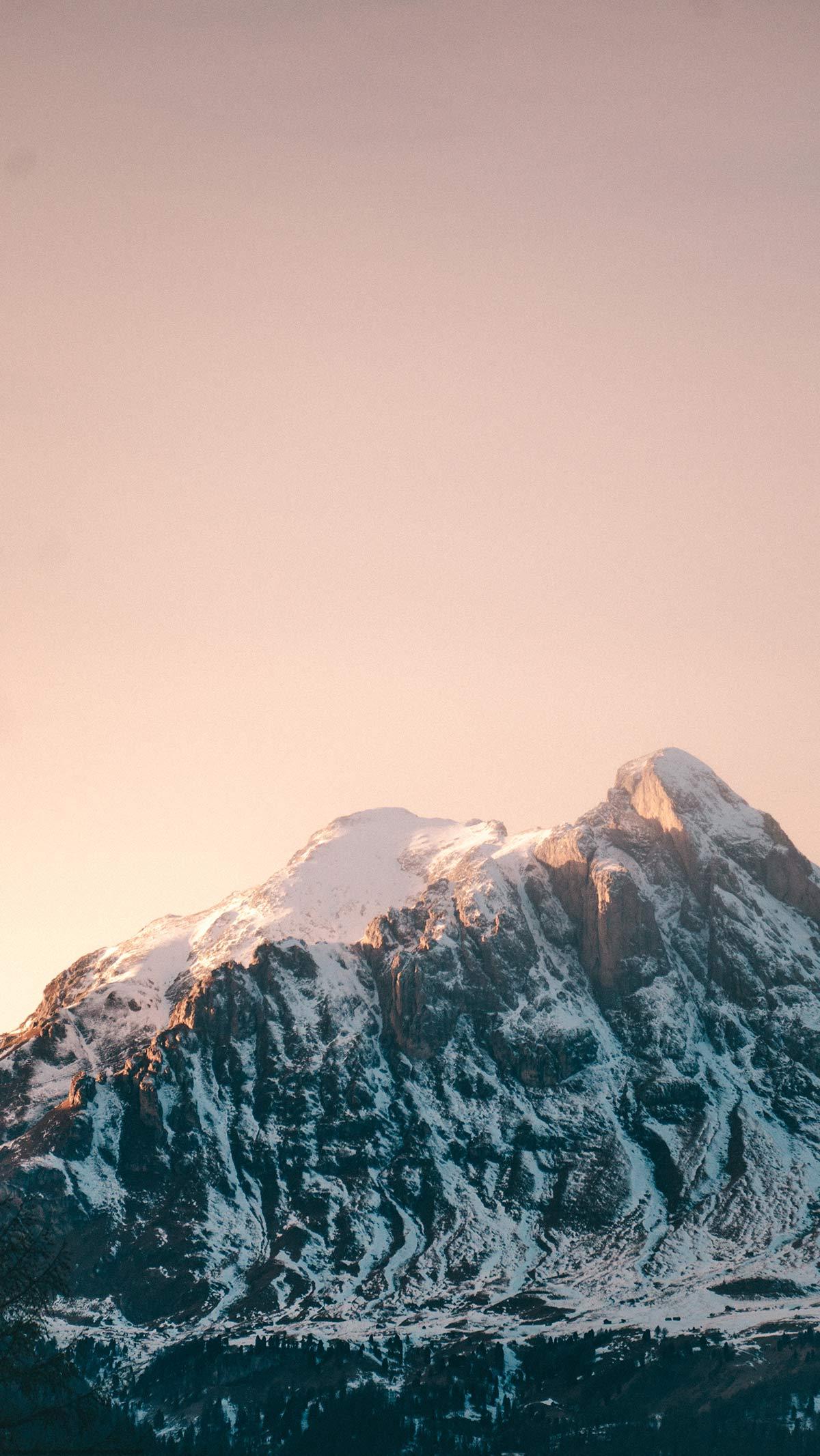 winterurlaub in alta badia