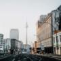 berlin insider tipps