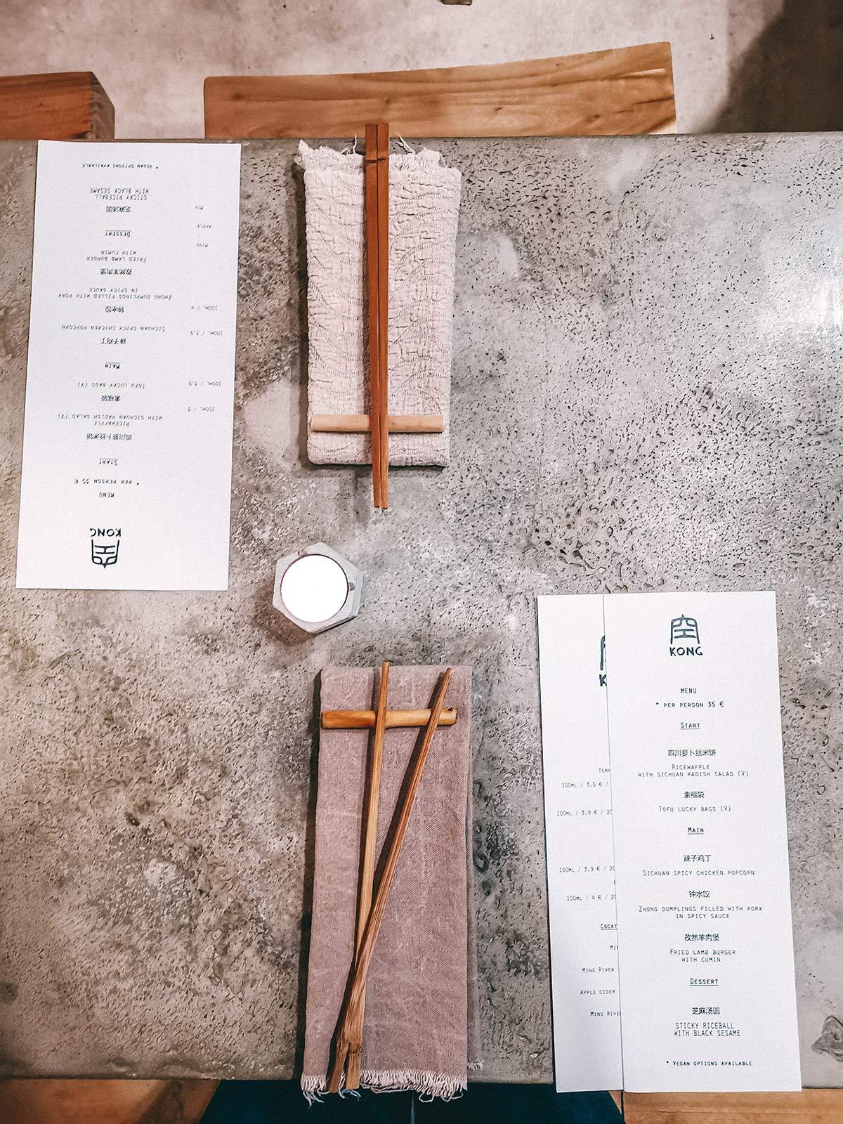 berlin restaurant tipp kong