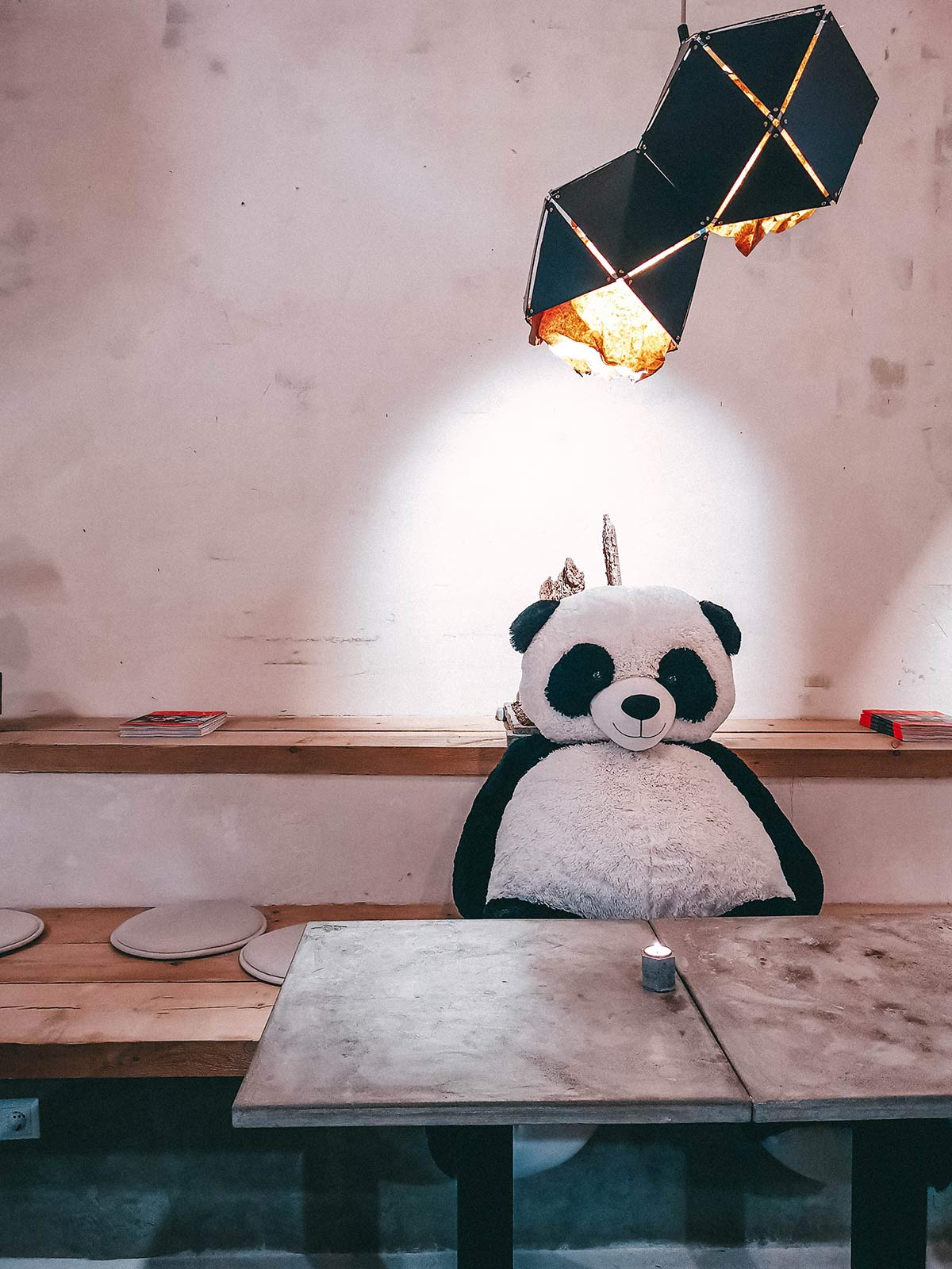 berlin restaurant tipp