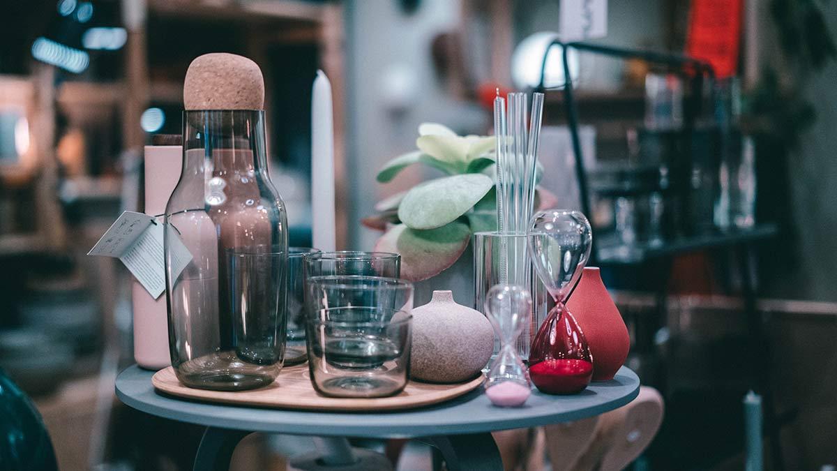 friedrichshain concept store