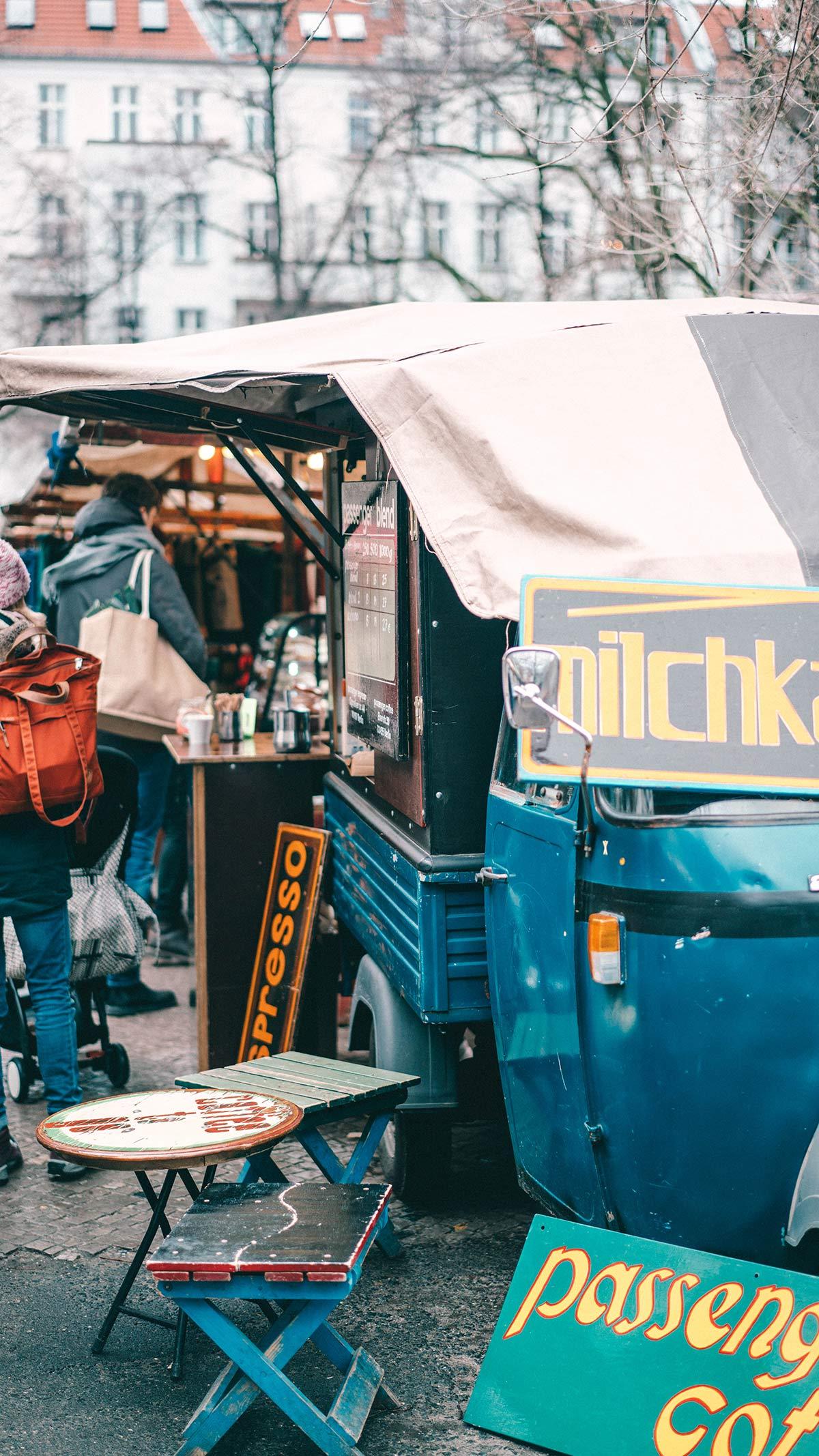 wochenmarkt boxi friedrichshain