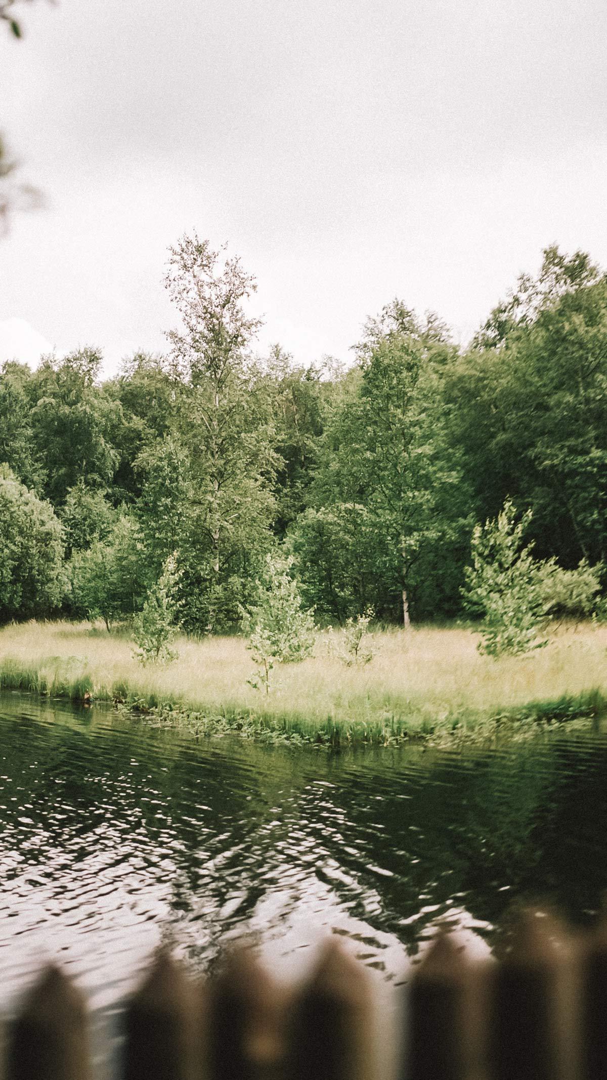 Moor Rhoen