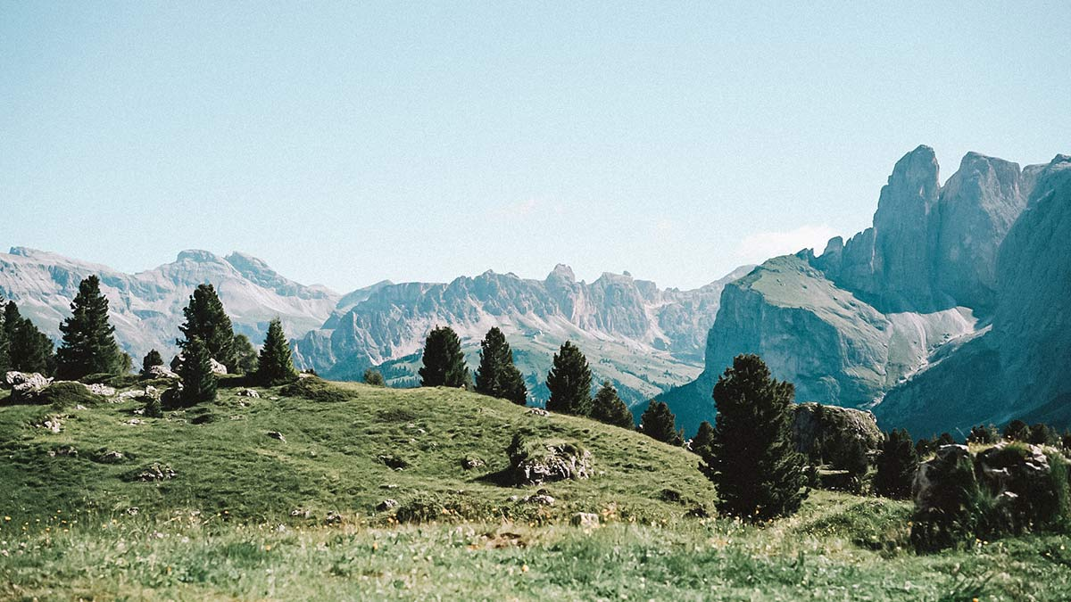 landschaft naturronda