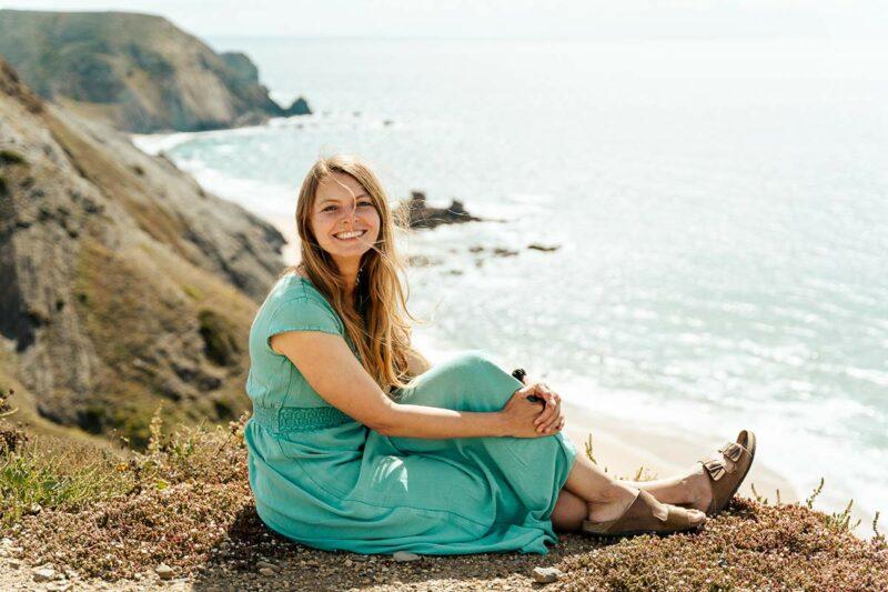 Christine Neder (1)