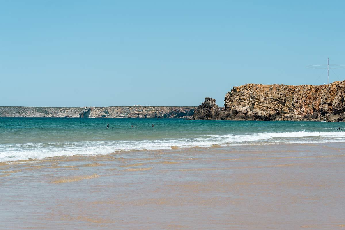 Surfreise Portugal