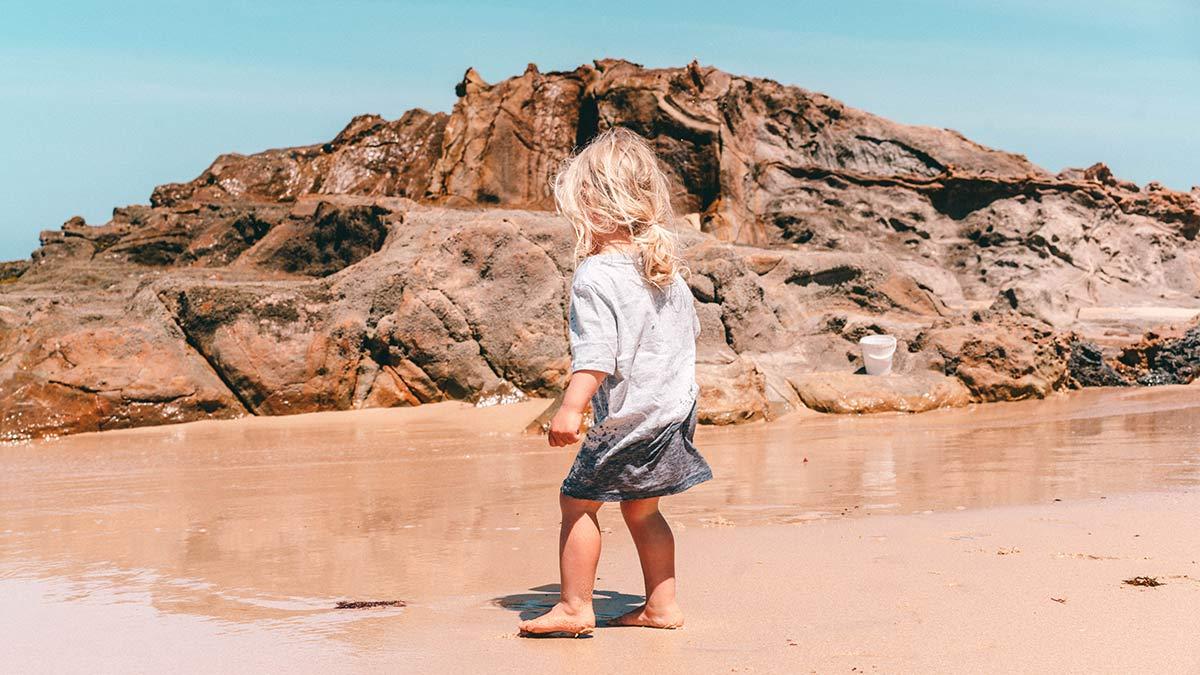 alma Praia do Malhao