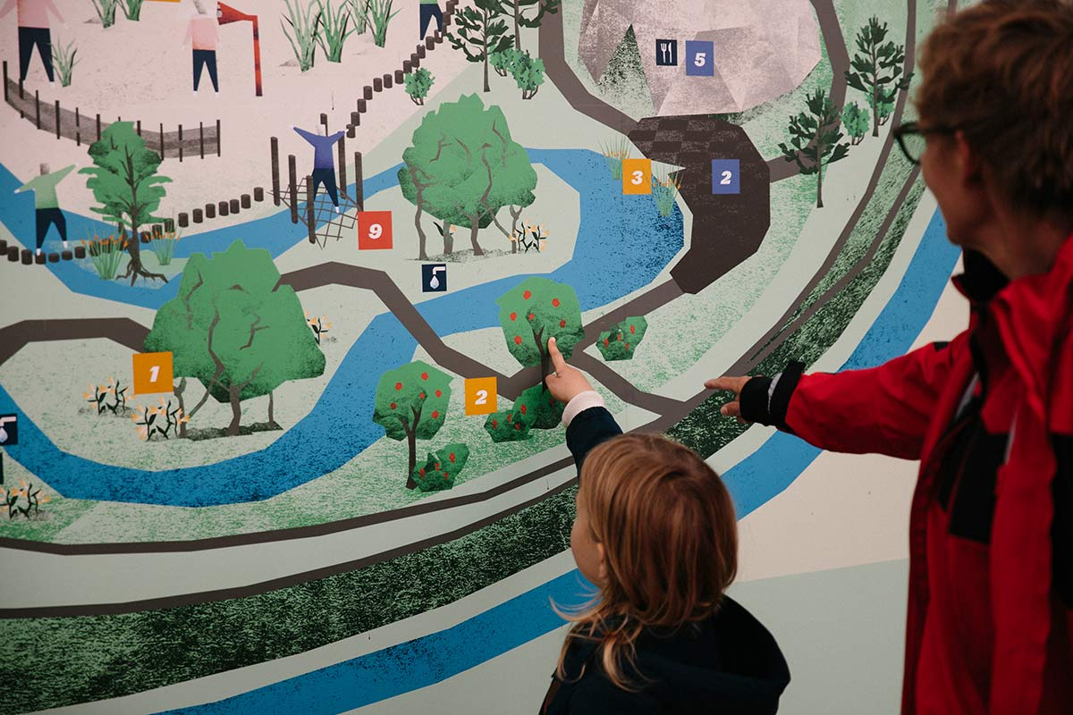 karte naturkraft daenemark